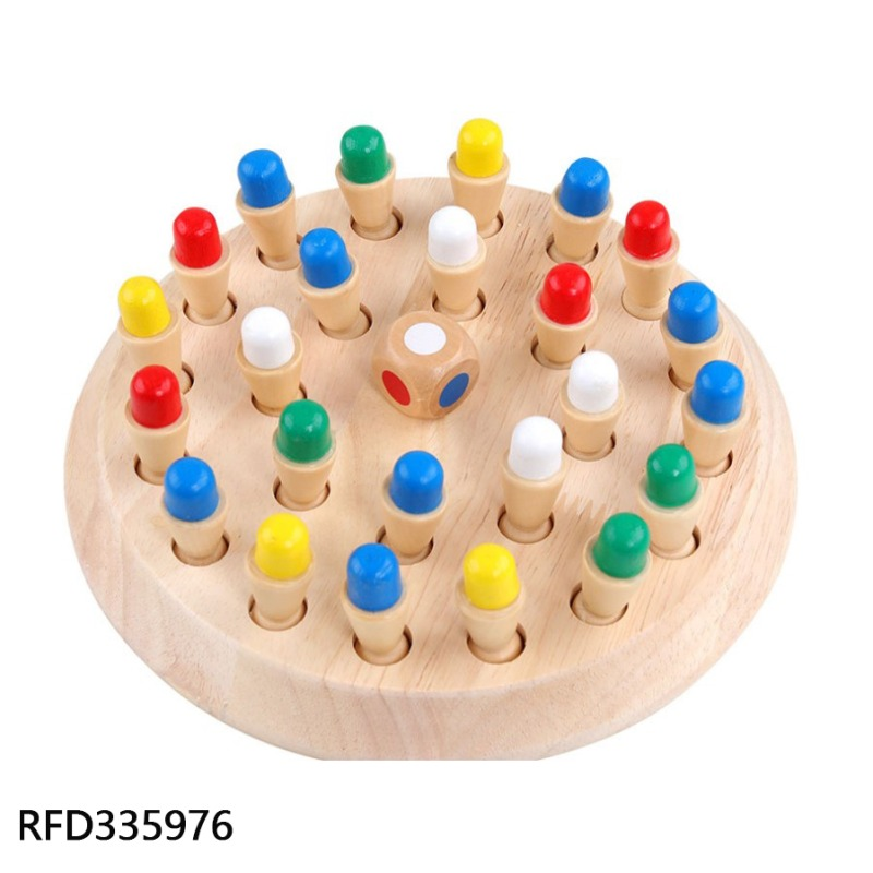 24pcs membery chess
